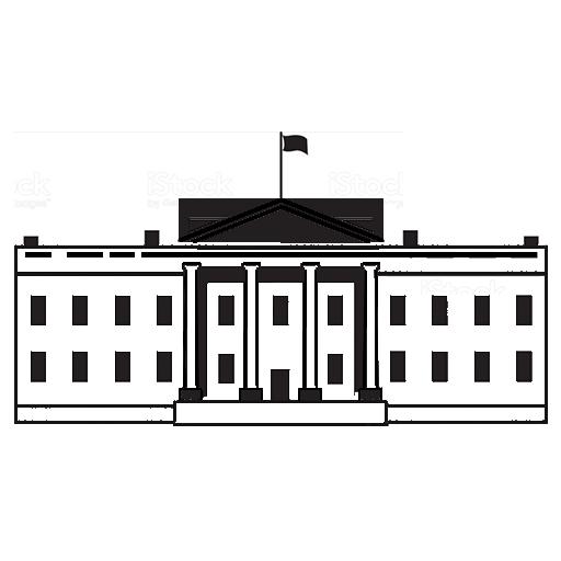 President donald trump public schedule calendar factbase 460 days m4hsunfo